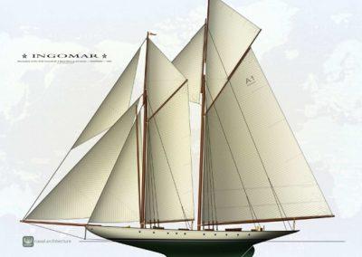 Ingomar-01